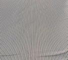 Бязь Ranforce серая полоса 0.5см