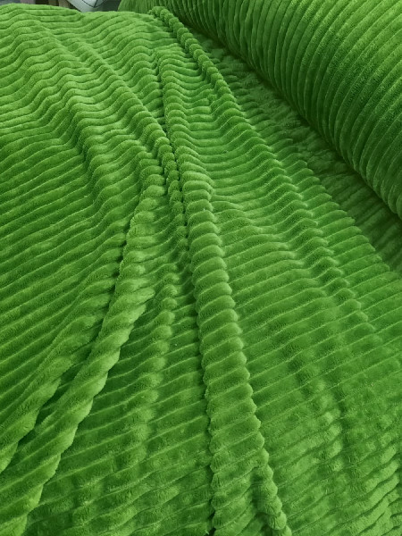 Плюш Минки Королевский травяной