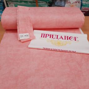 """Бязь Ranforce  Коллекция """"Бархат"""" SB-M/35"""